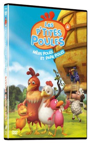 """<a href=""""/node/21740"""">Les p'tites poules</a>"""