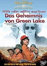 Das Geheimnis von Green Lake hier kaufen