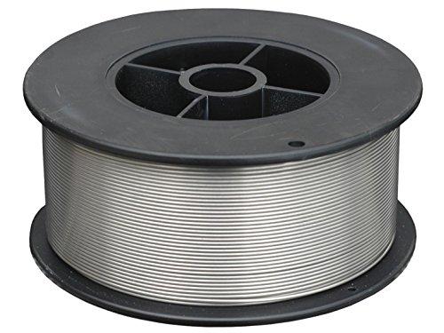 Rotek MIG Schweißdraht zum Aluminium Schweißen AlMg5 - 0,8mm auf S100 Spule, 0,5kg