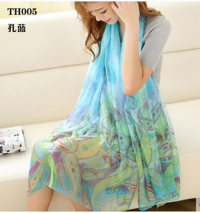 spring-and-autumn-and-summer-long-silk-chiffon-korean-ladies-section-scarf-gauze-beach-towel-all-mat