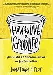 Ofertas Amazon para How to Live a Good Life...