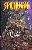 Spider-Man : La dernière chasse de Kraven