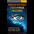 Comment Maitriser l'Auto-Hypnose En 5 Étapes: La Méthode Simple Pour Obtenir Ce Que Vous Voulez Vraiment