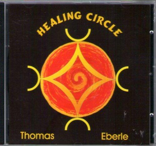 Healing Circle -