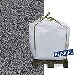 Hamann Mercatus GmbH Basalt Einkehrsand 600 kg Big Bag