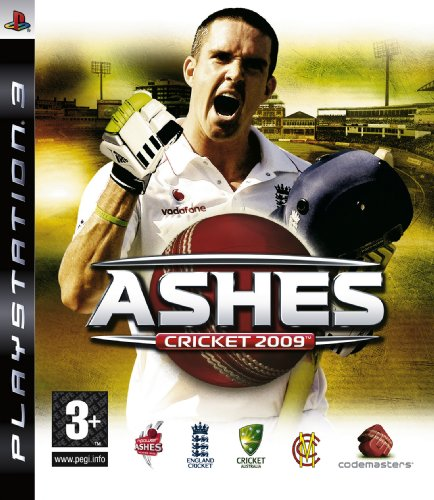 ashes-cricket-09-ps3
