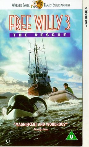 free-willy-3-the-rescue-vhs-1997