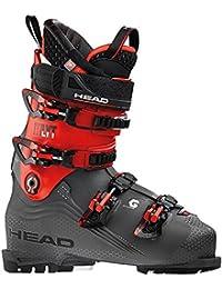HEAD Fitness Inline Skate Raptor SR Größe 38 82A Sport Straßen Inliner ABEC 7 Inline-Skates
