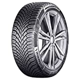 Winterreifen 265/45 R18 101V Continental WinterContact™ TS 860 S FR M+S
