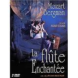 La Flûte enchantée - Édition 2 DVD