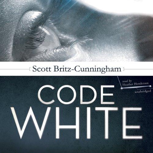 Code White  Audiolibri