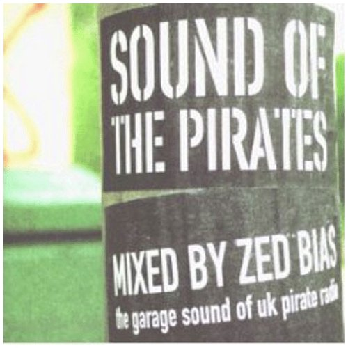 Sound-of-the-Pirates-Vinyl-Single