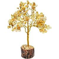 Humunize Citrin Baum Reiki Heilung Crystal Alternative Therapie Spiritual Heilung Feng Shui Geschenk Vastu Tabelle... preisvergleich bei billige-tabletten.eu