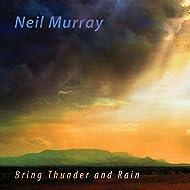 Bring Thunder and Rain