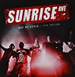 Out of Style: Special Edition by Sunrise Avenue (2012-04-10) -