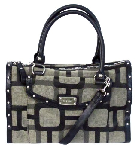 nine-west-d-train-bolsa-de-viaje-black-natural