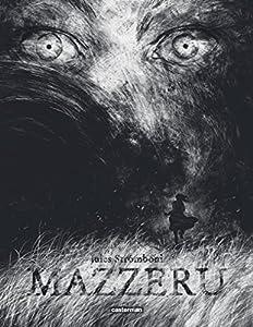 """Afficher """"Mazzeru"""""""