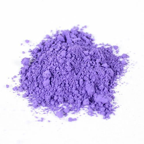 1 OZ ULTRAMARINE VIOLET FOR SOAP COSMETICS