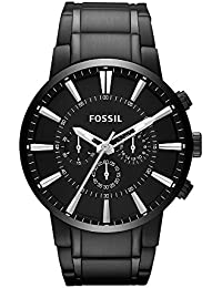 Fossil FS4778 Homme Montre