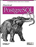 Practical PostgreSQL (Classique Us)