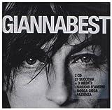 Giannabest -