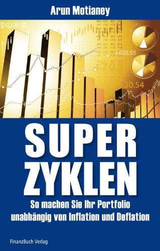 superzyklen-so-machen-sie-ihr-portfolio-unabhangig-von-inflation-und-deflation