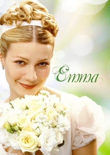 emma kauft ein Emma [dt./OV]