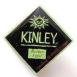 Coca Cola - Kinley - Herber Apfel - Pin 30 x 30 mm
