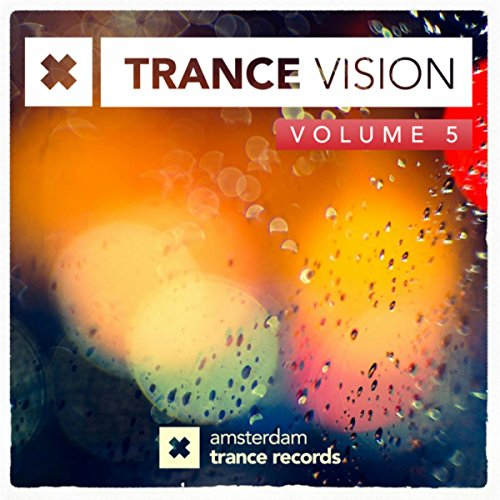 White Night (Passenger 75 Uplifting Remix) 75 Night Vision