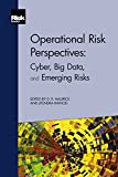 Operational Risk Perspectives: Cyber, Big Data, and Emerging Risks (English Edition)