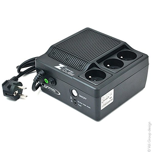 infosec-65520-z1-zenergy-cube-400-onduleur-3-prises-fr-400-va