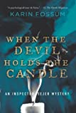 Image de When the Devil Holds the Candle