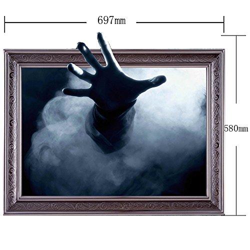 lfnrr-creative-rimovibile-wall-sticker-decor-arte-camera-da-letto-design-murale-55-stile