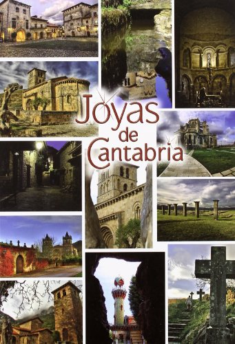 Joyas de Cantabria (Analectas)