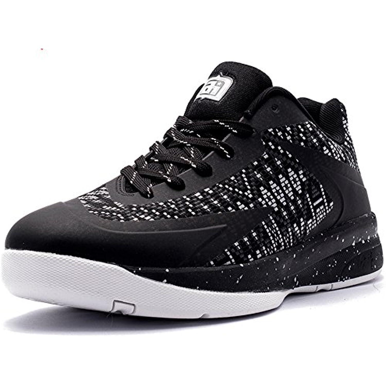 1879STAR 79STAR Chaussures Chaussures Chaussures de Basketball Homme Chaussures de Sport Chaussures Chaussures de Sport pour Hommes... - B07CSQHTZL - 4810a2
