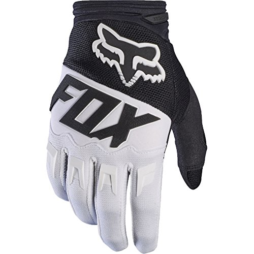 fox-dirtpaw-race-gants-pour-homme-l-noir-blanc