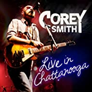 Live in Chattanooga [Explicit]