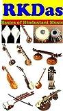 Basics of Hindustani Music