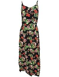67eab04fd039 Suchergebnis auf Amazon.de für  Dschungel - 1size   Damen  Bekleidung
