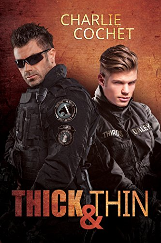 thick-thin-thirds-book-8-english-edition