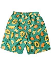 reputable site 09518 e5515 Amazon.it: ixos - Uomo: Abbigliamento