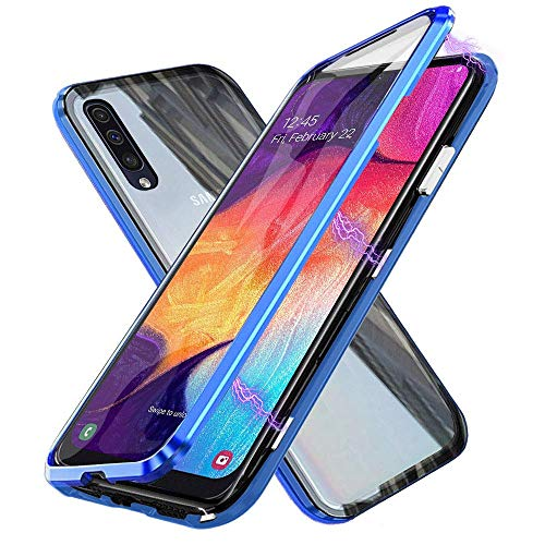 Mobile phone cases for Samsung Galaxy A9 - phonecases24 co uk