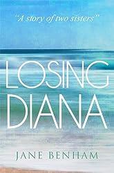 Losing Diana