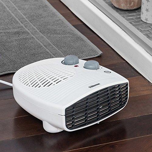 Calefactor eléctrico tristar ka5046 1000035832