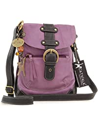 Sac besace Jodie signé Catwalk Collection