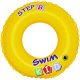 Bouée Enfant Swim Kid D50