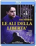 Locandina Le Ali Della Liberta'
