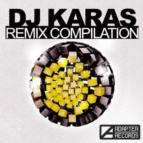 Face Control (Dj Karas Remix) -