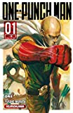One-Punch Man Vol.1