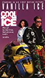 Cool as Ice [VHS] [Import allemand]